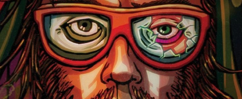 """Hotline Miami 2: Wrong Number"" im Test: Bei Anruf Mord"