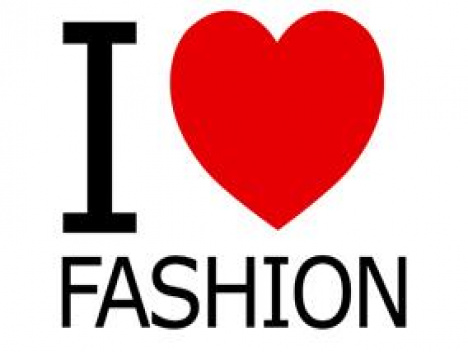Mode-Party im 3001: I Love Fashion