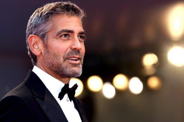 Hollywoods Multitalent: George Clooney wird 50