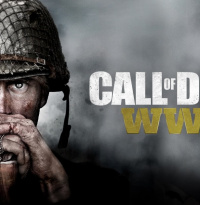 "Roots Bloody Roots: ""Call of Duty: WWII"" im Test für PlayStation 4"