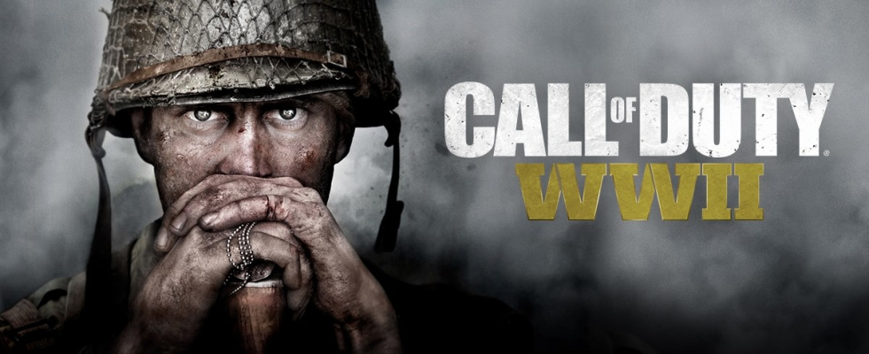 """Roots Bloody Roots: """"Call of Duty: WWII"""" im Test für PlayStation 4"""