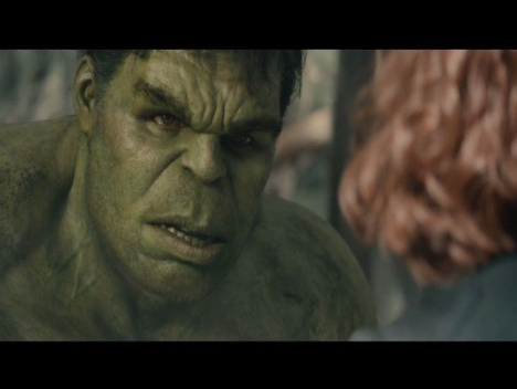 The Avengers 2: Age of Ultron | Marvel: Der zweite Trailer rund um Hulk, Thor, Iron Man und Co.