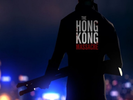The Hong Kong Massacre: John Woo trifft auf Hotline Miami
