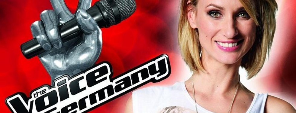 Live-Shows beginnen am Donnerstag: The Voice of Germany - die Talente