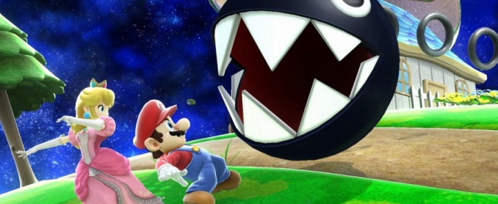 Super Smash Bros. im Honest Trailer: Super Smash Bros. auf den Punkt gebracht