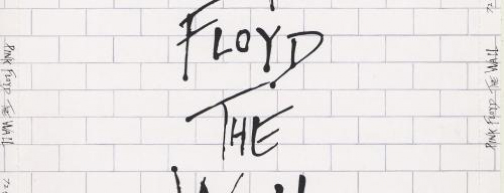 "Pink Floyd: 30 Jahre ""The Wall"""