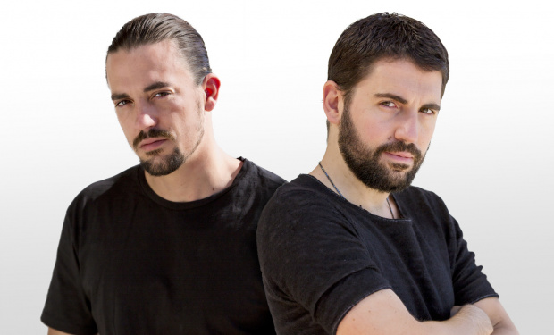 Dimitri Vegas & Like Mike, Hardwell, Martin Garrix und Co.: DJ Mag Top 100 DJs 2015