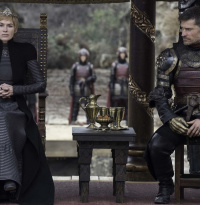 Game of Thrones: Die siebte Staffel hat uns fertiggemacht