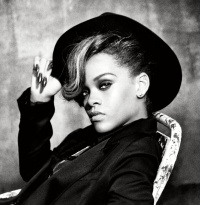 "Neue Single: Out now: ""Diamonds"" von Rihanna"