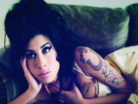 """""""Lioness: Hidden Treasures"""": Posthumes Winehouse-Album stürmt Charts"""