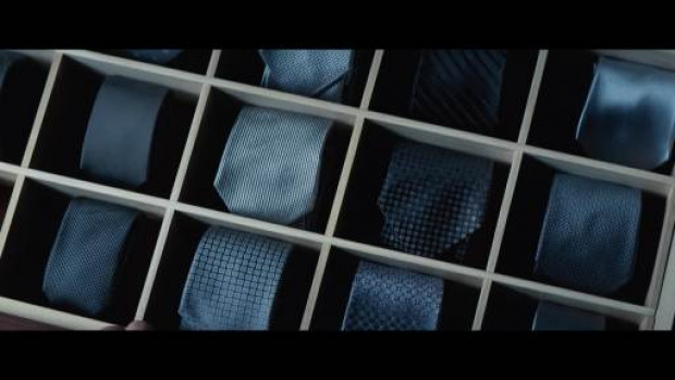"Neuer Trailer ""50 Shades of Grey"""