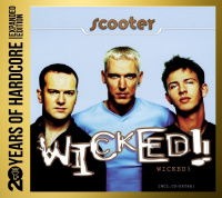scooter, wicked, cover (image/jpeg)