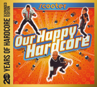 scooter, our happy hardcore, cover (image/jpeg)