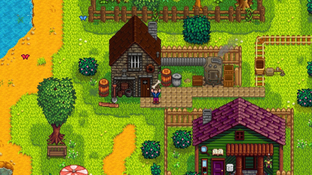 Stardew Valley (1) (image/jpeg)