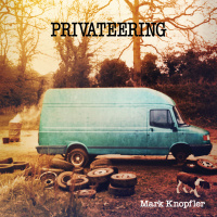 Privateering Cover - CMS Source (image/jpeg)