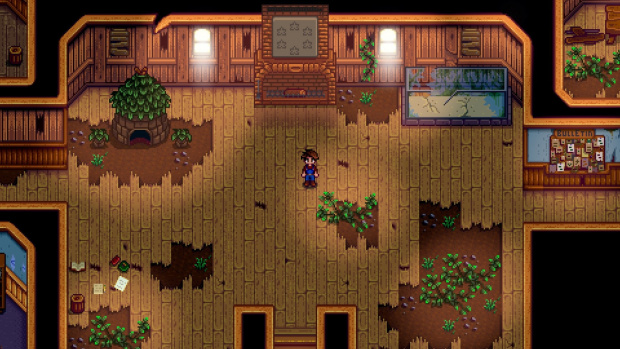 Stardew Valley (5) (image/jpeg)