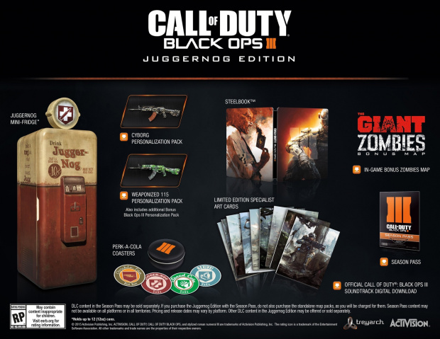 Call of Duty Black Ops 3 Zombies (1) - image/jpeg