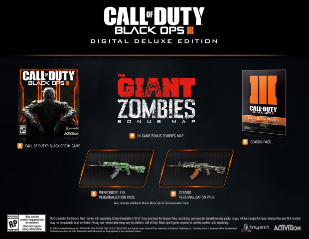 Call of Duty Black Ops 3 Zombies (7) - image/jpeg