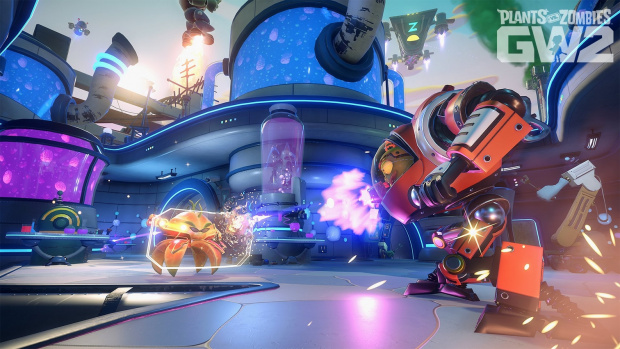 Plants vs Zombies Garden Warfare 2 (3) - image/jpeg