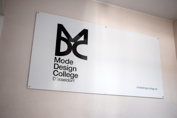 Mode College (image/jpeg)
