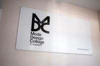 Mode College - image/jpeg