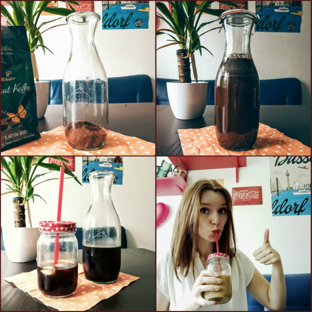 Cold Brew - image/jpeg