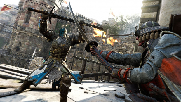 For Honor 2 - image/jpeg