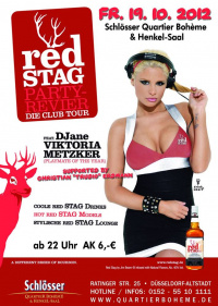 Flyer_redstag_VS_818707f7f0 (image/jpeg)