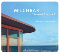milchbar, seaside season 5, cover (image/jpeg)