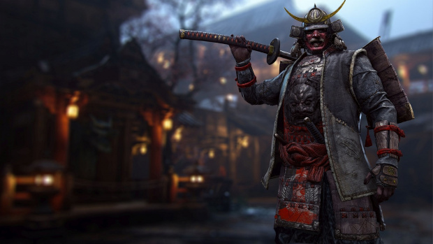 For Honor 1 - image/jpeg