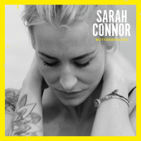 sarah Connor muttersprache cover - image/jpeg