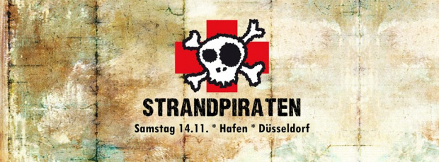 Strandpiraten Nov 2015 (image/jpeg)