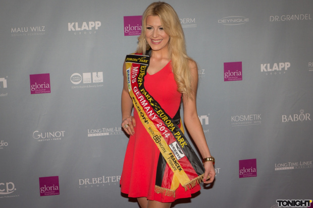 vivien konca miss germany (image/jpeg)