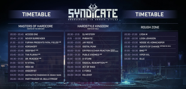 syndicate time table 2018 (image/jpeg)