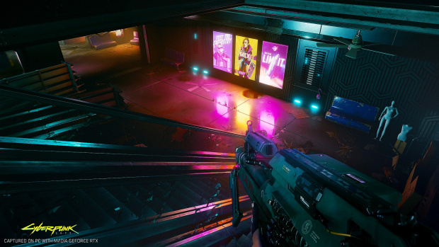 Cyberpunk 2077 Ray Tracing 2 (image/jpeg)