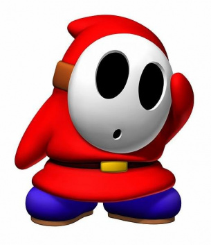 Shy guy (image/jpeg)