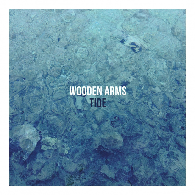 Wooden Arms - Tide rp+ (image/jpeg)