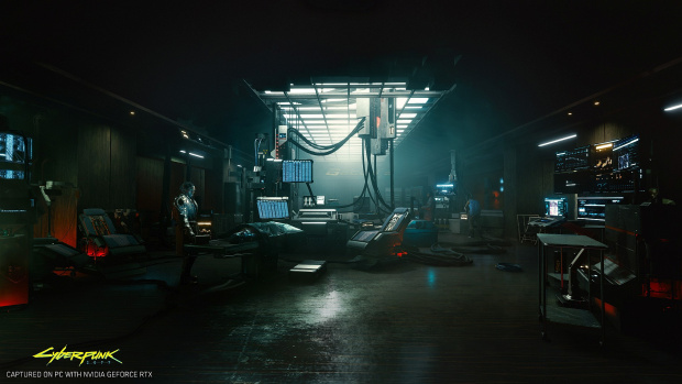 Cyberpunk 2077 Ray Tracing 1 (image/jpeg)