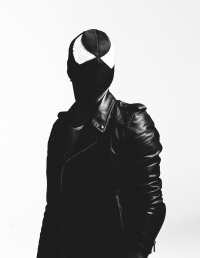The bloody beetroots - image/jpeg