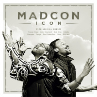 madcon icon cover (image/jpeg)