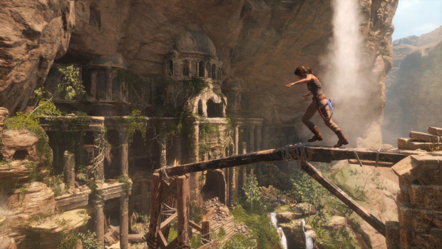 Rise of the Tomb Raider (4) (image/jpeg)