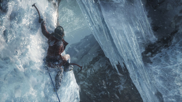 Rise of the Tomb Raider (6) - image/jpeg