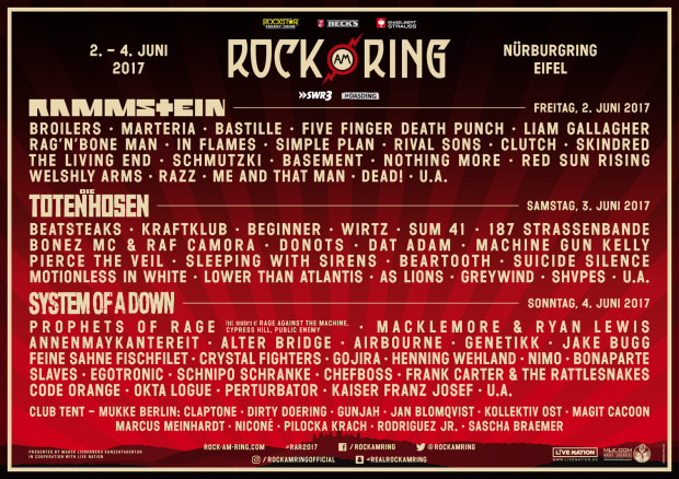 Rock am Ring 2017 (image/png)