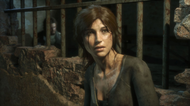 Rise of the Tomb Raider (3) - image/jpeg