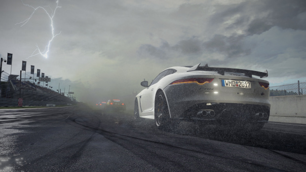 Project Cars 2 (4) - image/jpeg
