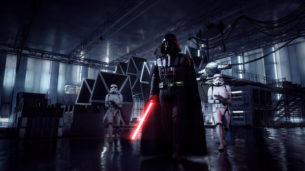 Star Wars Battlefront 2 (7) - image/jpeg