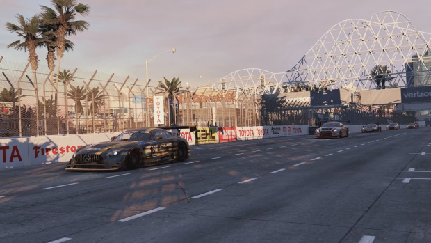 Project Cars 2 (3) - image/jpeg