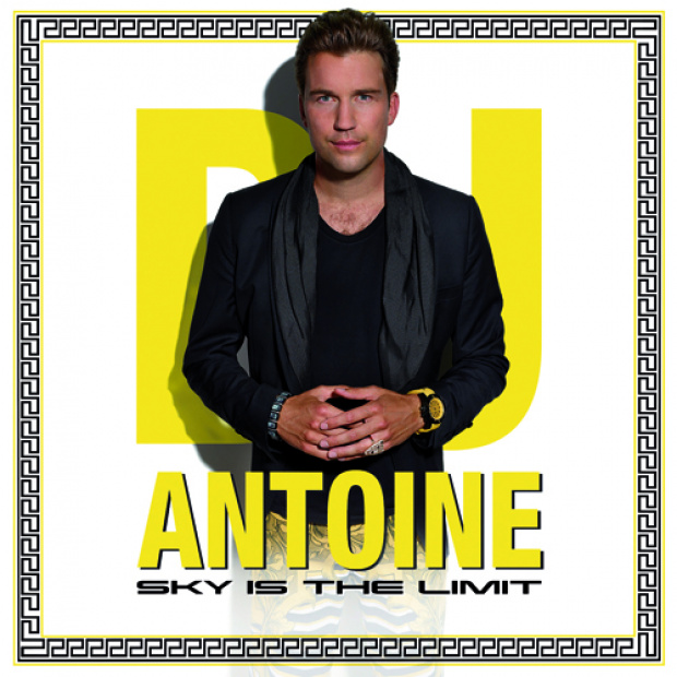 dj antoine sky is the limit cover (image/jpeg)