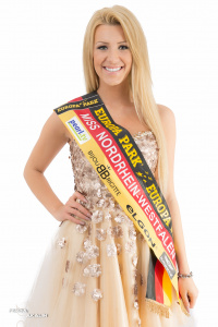 miss nrw 2014 (image/jpeg)