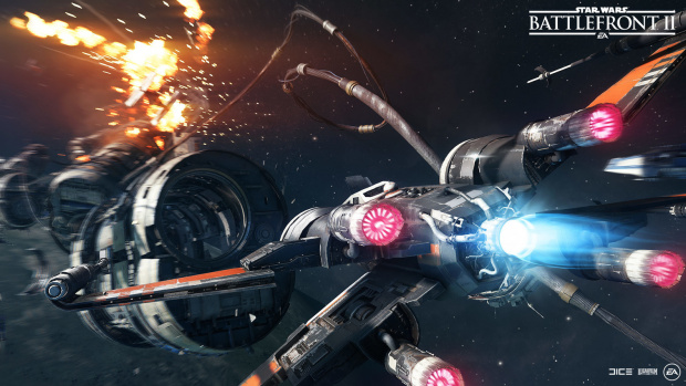 Star Wars Battlefront 2 (1) - image/jpeg
